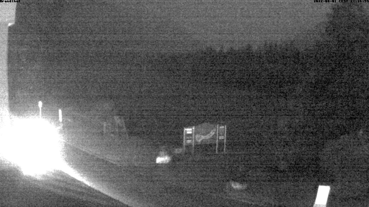 Live Webcam Driving Range Gut Brandlhof